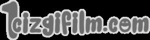 online ücretsiz çizgi film