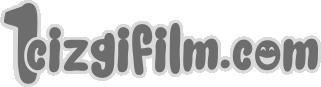 1çizgifilm