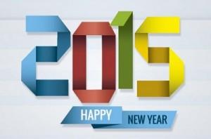 2015 2016 vektörel takvim