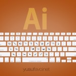 Adobe İllustrator Klavye Kısayolları Keyboard Shortcuts