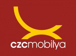 Mobilya logo tasarımları