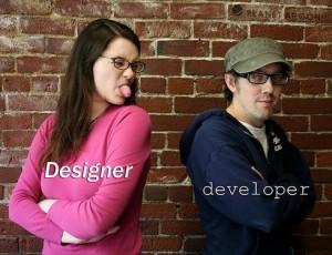 Grafik Tasarımcı olmak ve Grafikerlik hakkında herşey