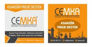 Bardak Altlığı Tasarımı ve Fiyatları İzmir