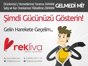 İzmir Grafik Tasarım Matbaa