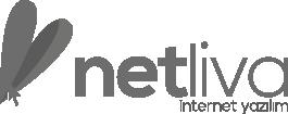 Netliva İnternet Yazılım Hizmetleri