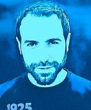 Freelance Grafik Dizayn Yusuf Avcı