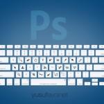 Adobe photoshop Klavye Kısayolları Keyboard Shortcuts