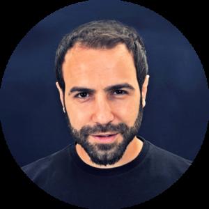 Freelance Grafik Ajans Yusuf Avcı