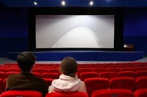 Sinemadan En Son Çıkmak